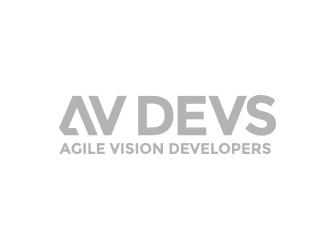 AV Devs