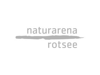 naturarena rotsee