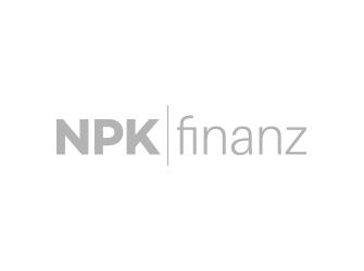 NPK Finanz