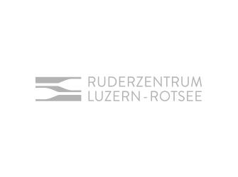 Ruderzentrum Luzern-Rotsee