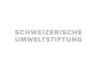 Schweizerische Umweltstiftung