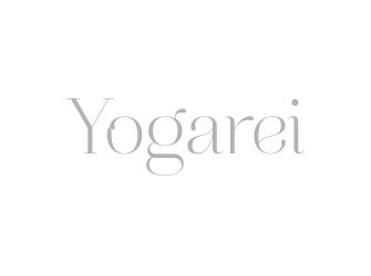 Yogarei